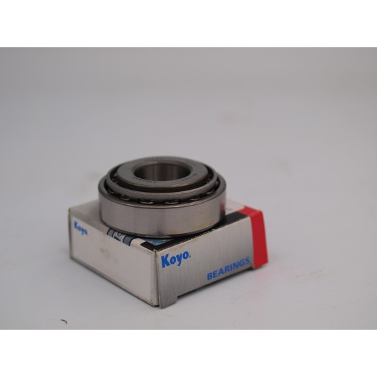 Wheelbearing Front outer RS5#, MS5#, MS6#, RS6#, MS7#