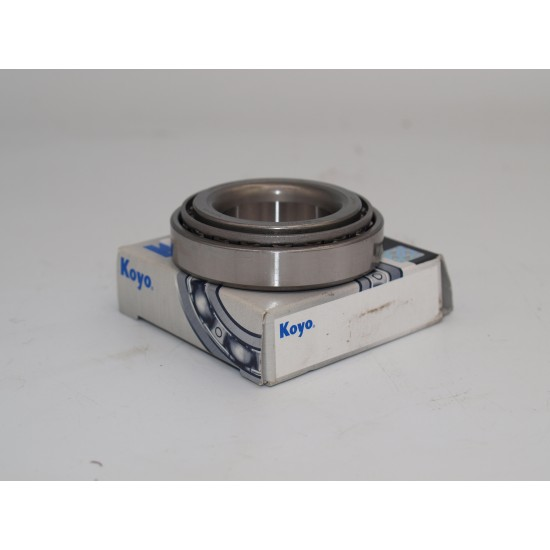 Wheelbearing Front inner RS5#, MS5#, MS6#, RS6#, MS7#