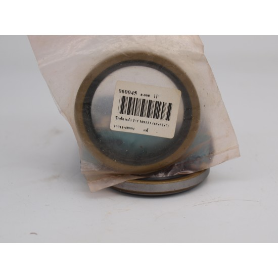 Oil Seal Front & Rear MS6# - JZS145