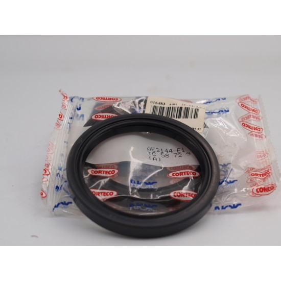 Oil Seal Rear RS66, MS132, JZS130